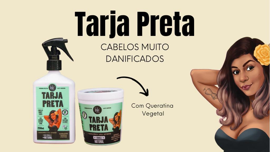 OTEUCABELO-TARJA-PRETA-LOLA-COSMETICS