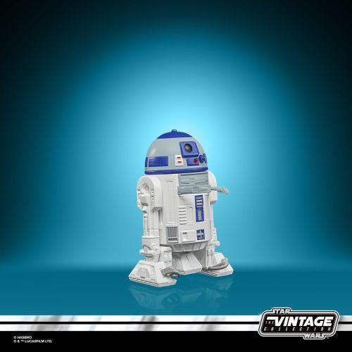 VC-R2-D2-Droids-Lucasfilm-50th-Anniversary-Loose-5-Resized.jpg