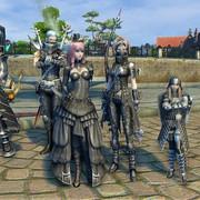 3-0-58lvl-armor1