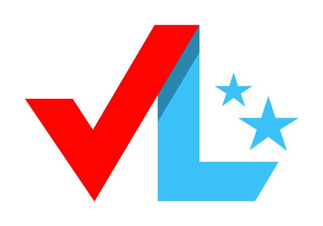 Voto-Latino.png