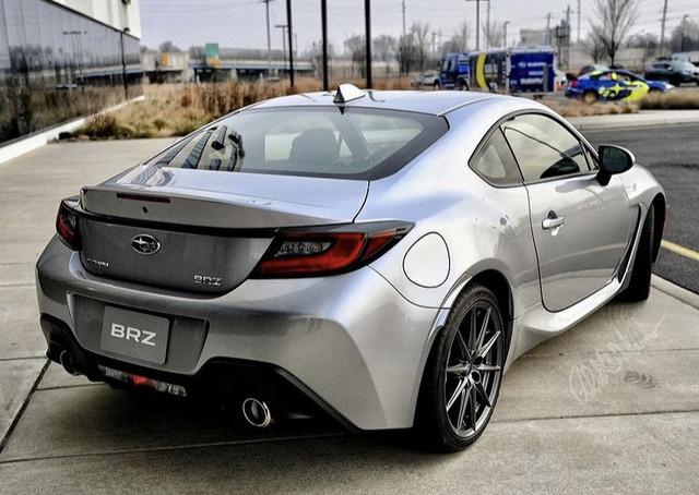 2021 - [Toyota/Subaru] GR86/BRZ II - Page 3 E7-BD9-B15-1864-47-C0-9865-181-D690-E34-BA