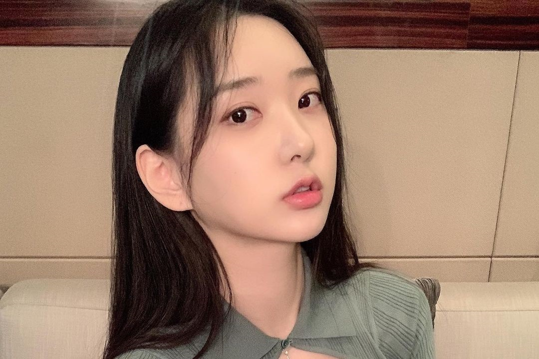 Shin-Jae-Eun-Wallpapers-Insta-Fit-Bio-11