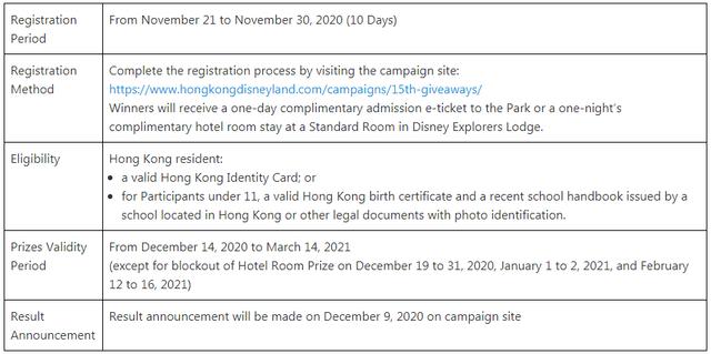 Hong Kong Disneyland Resort en général - le coin des petites infos - Page 20 Zzzzzzzzzzzzzzzzzzzzzzzzzzzzzzzzzzzz20