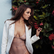 Alyssa-Arce-The-Fappening-Nude-65-thefappening-us