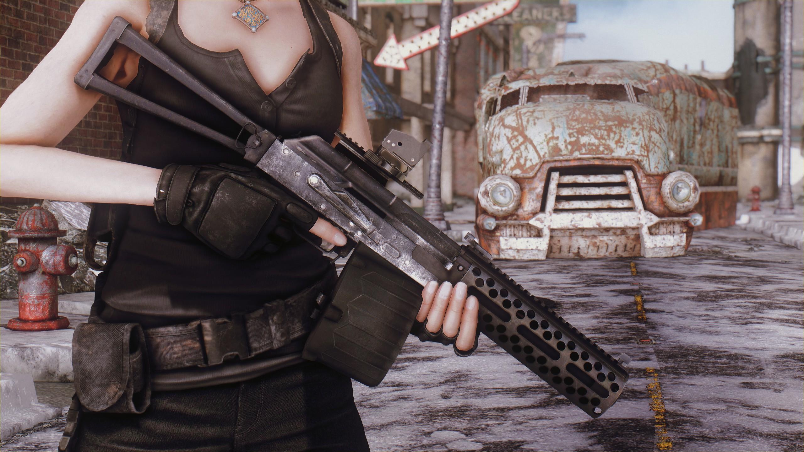 Fallout Screenshots XIV - Page 20 20200607024723-1