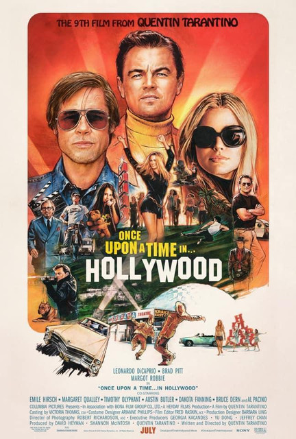 once-upon-a-time-in-hollywood-987163522-large