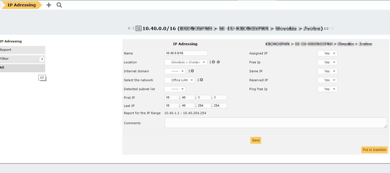 2019-09-09-06-54-36-GLPI-IP-Adressing-2-Vivaldi.jpg