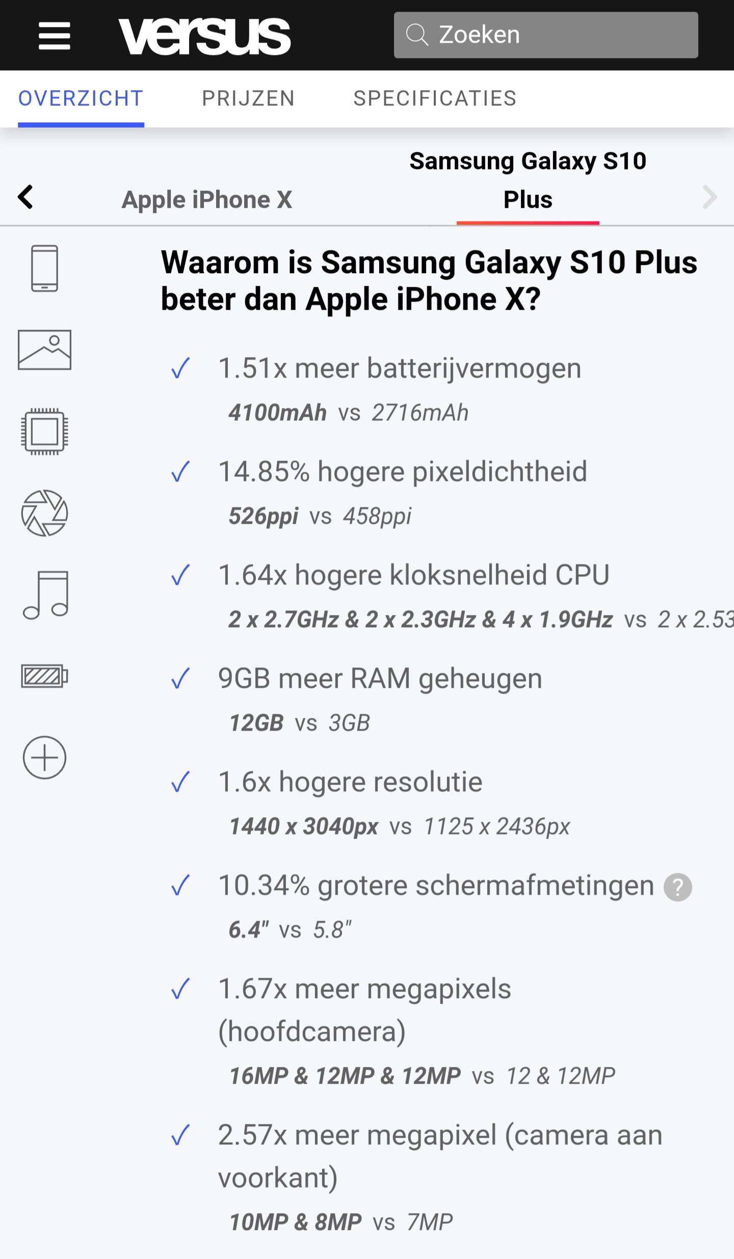 20200215-121330.jpg