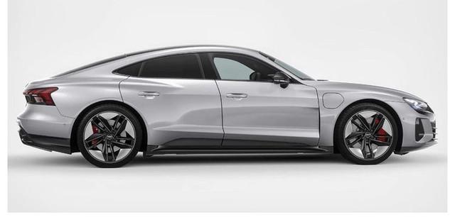 2021 - [Audi] E-Tron GT - Page 7 A73708-F8-B28-D-4435-8-A7-C-3-C0545-C5-F9-B3