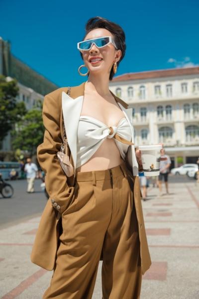 batch-Thu-Trang-streetstyle-T2-2020-21-1024x768.jpg