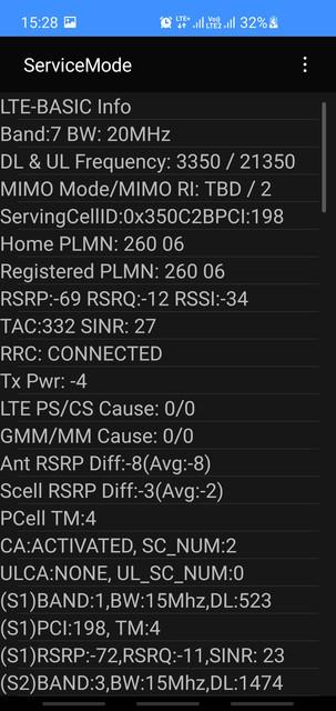 Screenshot-20210518-152837-Service-mode-RIL