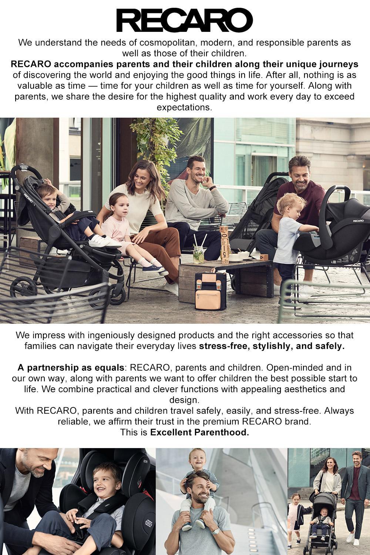 Recaro-GUARDIA-Product-Information-6