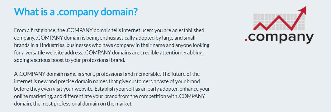 dot-company