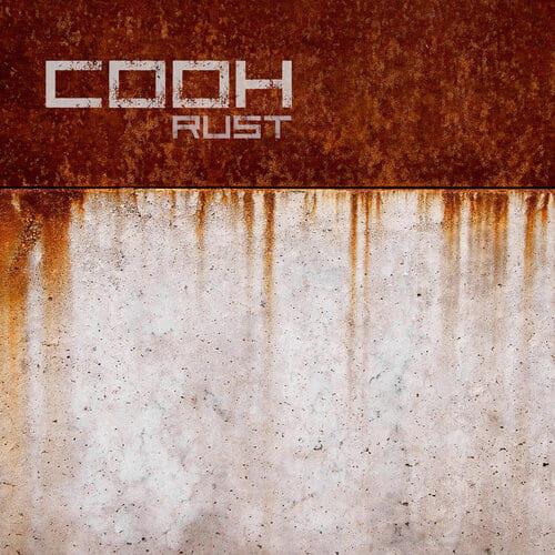 Cooh - Rust (Album)