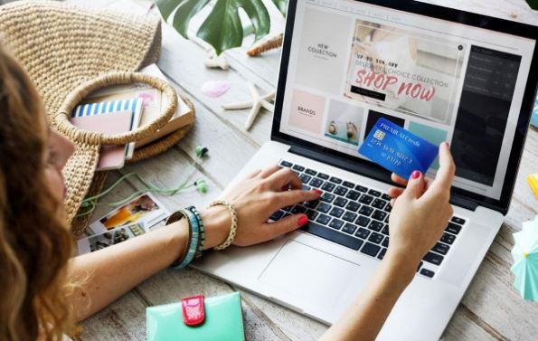Plugin Yang Bagus Untuk Toko Online