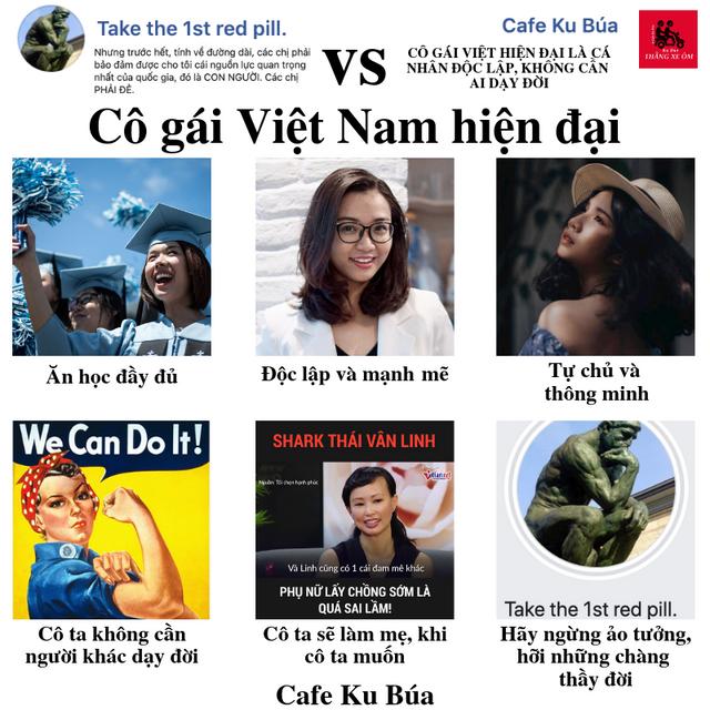 viet-women