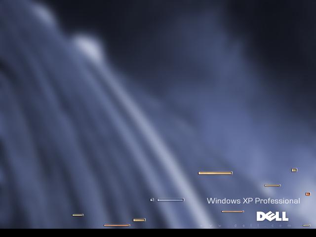DELLXP2