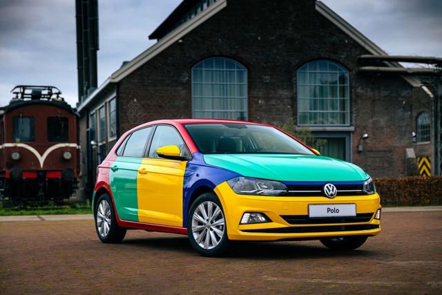 2017 - [Volkswagen] Polo VI  - Page 32 C7-A08-E35-7-B33-4-DC4-B07-B-CF3-BA2744477