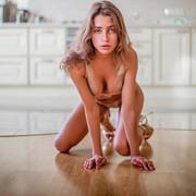 Svetlana-Gembar-Nude-5-Nudo-Star-com