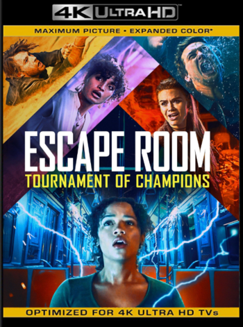 Escape Room 2: Reto Mortal (2021) EXTENDED WEB-DL [2160p 4K] Latino [GoogleDrive]