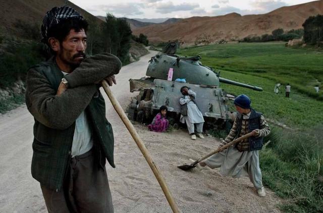 36-afghanistan-2000
