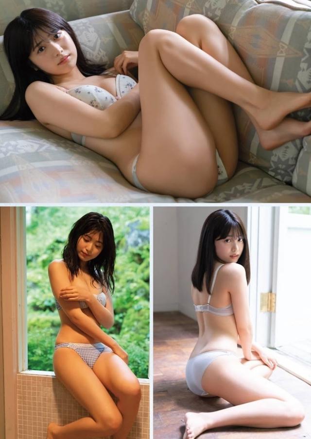 20200809192622e59s - 正妹寫真—吉田莉桜