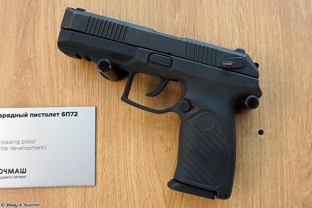 i-t-Cxj7r-N-XL