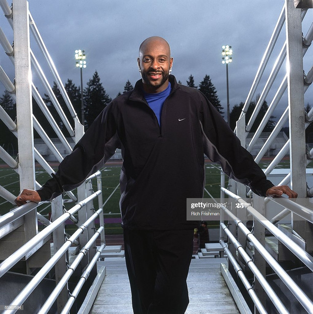Football-Portrait-of-Seattle-Seahawks-Jerry-Rice-at-practice-facility-at-Seahawks-Kirkland-Headquart.jpg
