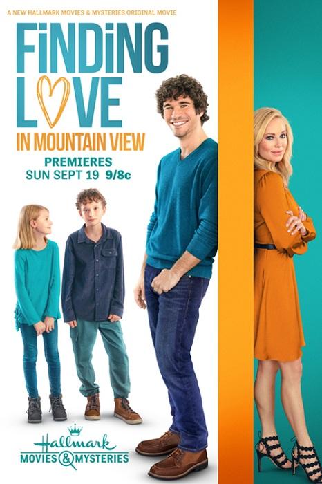 Finding-Love-In-Mountain-View-Poster-Hallmark.jpg