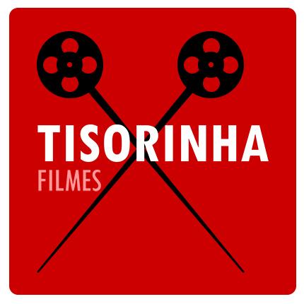 Tisorinha-filmes-marca-Logo data-selector=