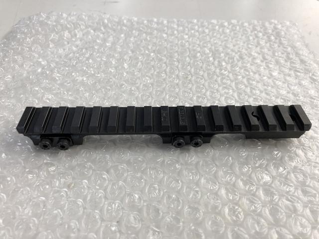 D0965-C6-B-400-B-4-EB6-A628-1991-B8-D84779
