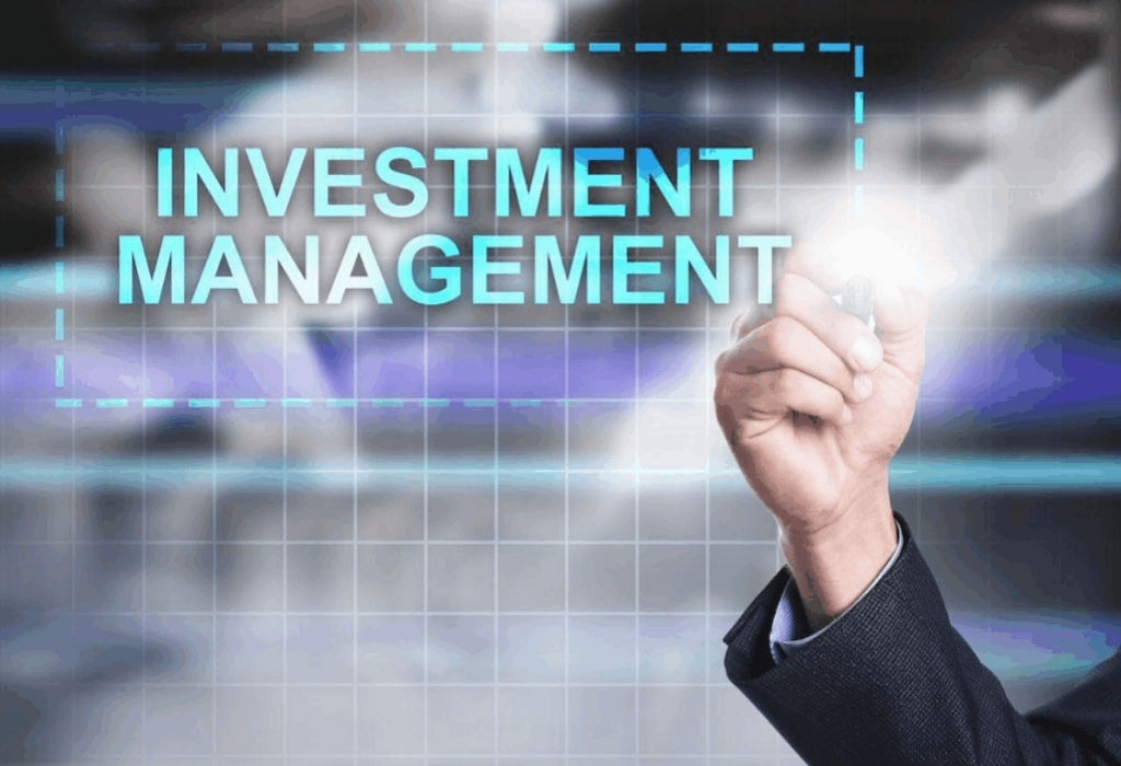 Opinion Investment Business Trends