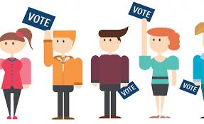 Locales: Elecciones municipales 2019 en Urdinarrain