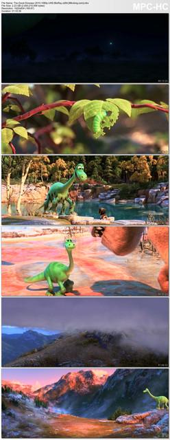 The-Good-Dinosaur-2015-1080p-UHD-Blu-Ray-x264-Mkvking-com-mkv-thumbs-2021-01-06-12-38-53