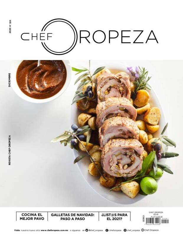 [Imagen: Chef-Oropeza-diciembre-2020.jpg]