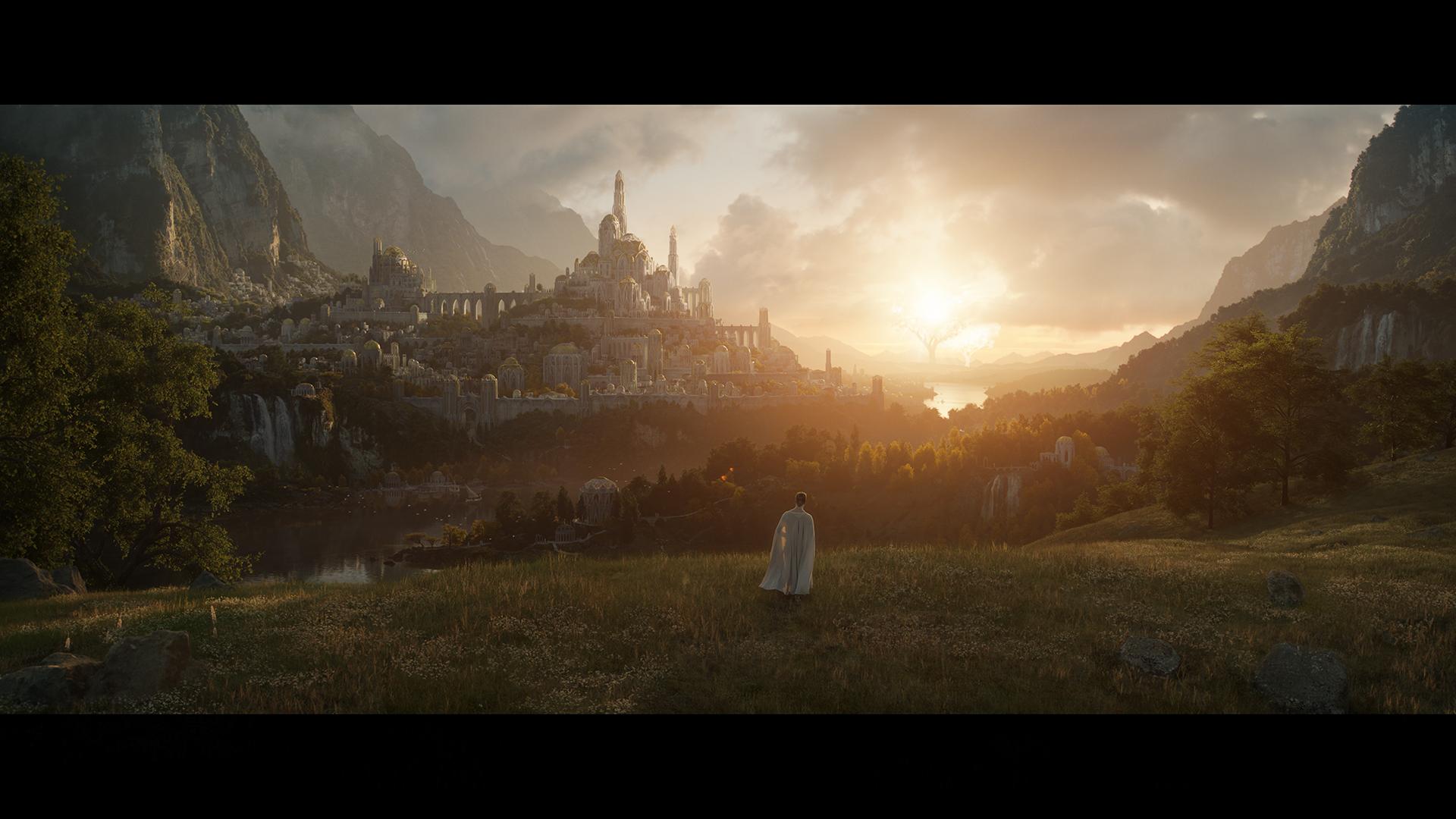 Amazon-Studios-210802-A-HD