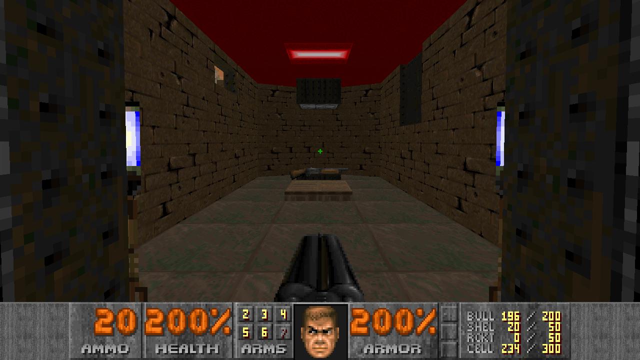 Screenshot-Doom-20210214-171216.png