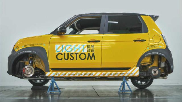 [Actualité] les Kei-cars 8-A1-CA26-A-672-C-4051-A4-CC-4137-E5-F48883