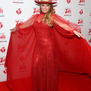 reddresscollection020520-getty-pre7