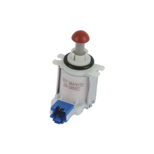 Valvola di scarico lavastoviglie Bosch Siemens Neff 00631199 631199 errore E19