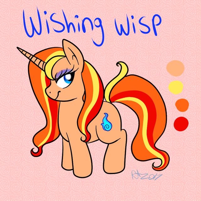 wishingwisp.png