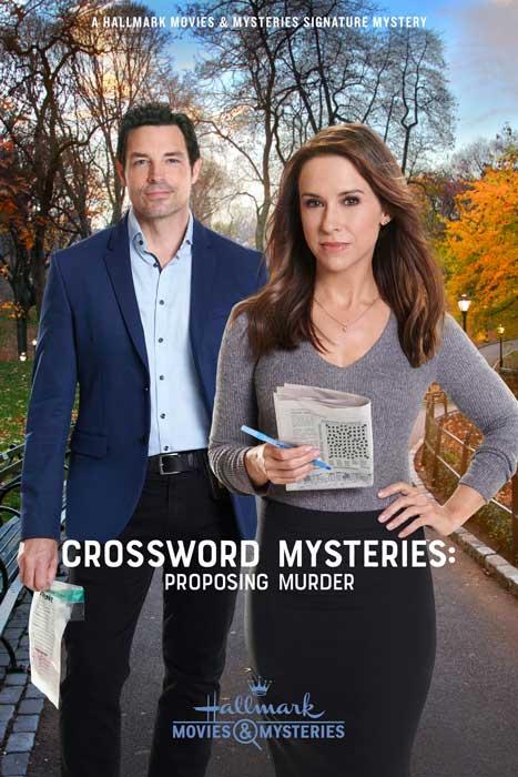https://i.ibb.co/XCt0r5R/Crossword-Mysteries-Proposing-Murder-Poster.jpg