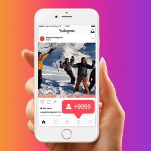 como-comprar-seguidores-no-instagram