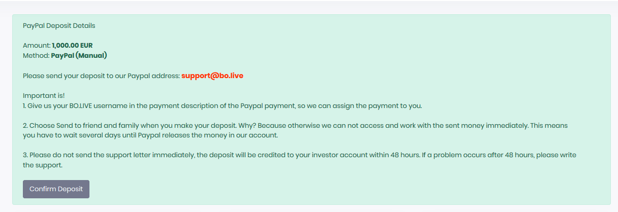 [Bild: paypal2-bolive.png]