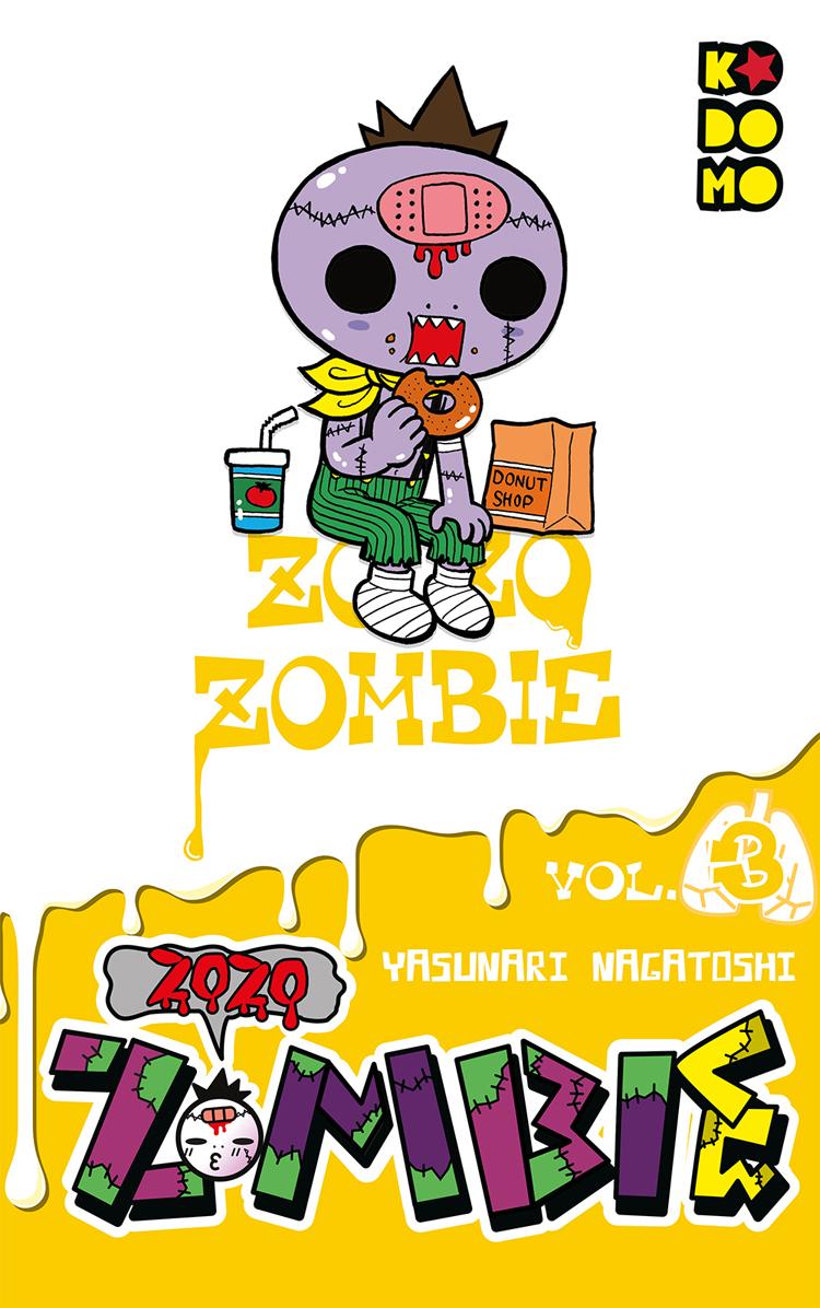 sobrecubierta-zozo-zombie-num3-web.jpg