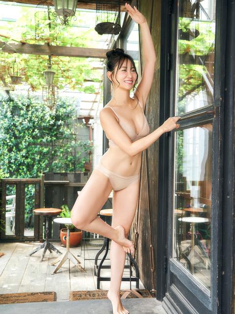 Nagao-Mariya-Mariyaju-001