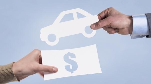 7 Hal Yang Harus Anda Lakukan Sebelum Menjual Mobil Anda