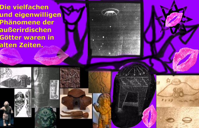 p-59461-1576064452778-3-8-8-8-3-8
