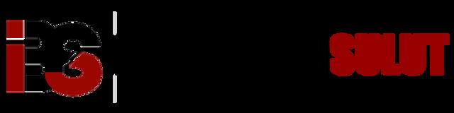Barometer-Sulut-fix