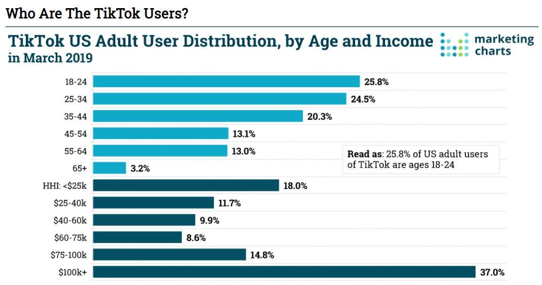 tiktok-user-ages